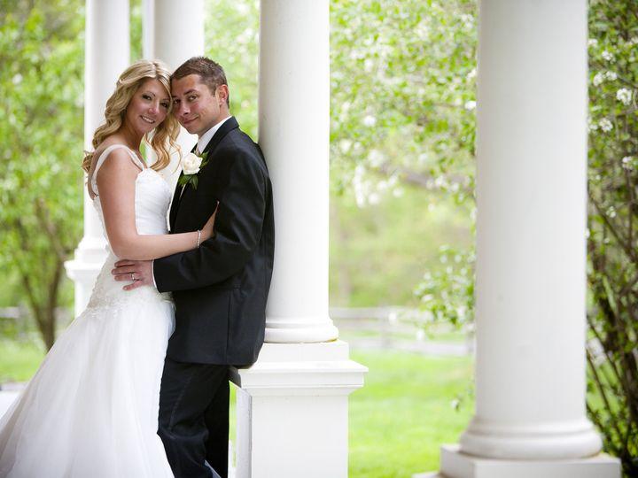 Tmx 1510771194172 Miville Photography 9 Lancaster, PA wedding venue