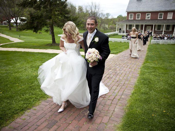 Tmx 1510771508729 Miville Photography 19 Lancaster, PA wedding venue