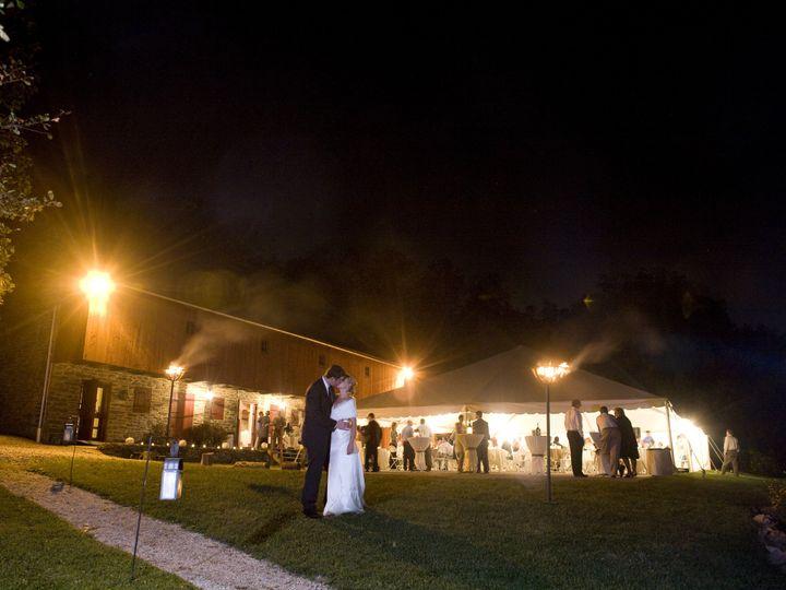 Tmx 1510773110610 072 Lancaster, PA wedding venue
