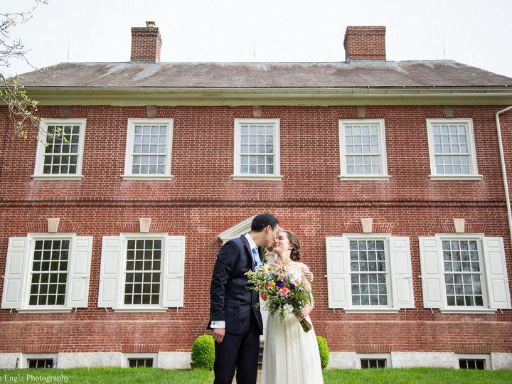 Tmx 1512499668 30b48923fbd010c0 17 04 29 Couple 102 Lancaster, PA wedding venue