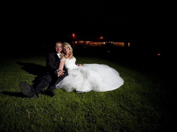 Tmx 1513276784354 Kimandywed 0835 Lancaster, PA wedding venue