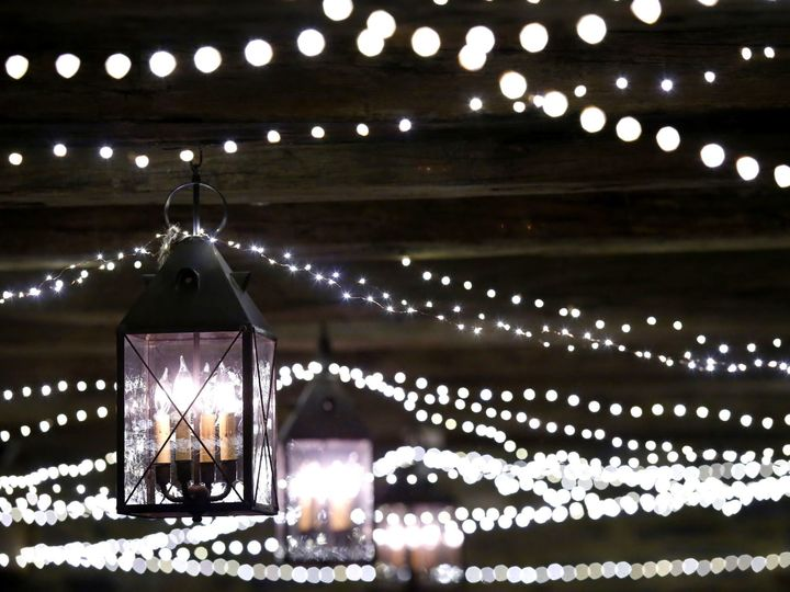 Tmx 1528996903 C8f59366d7c95bf7 1528996902 9359462dc96f8d89 1528996873979 4 December 2016 Wedd Lancaster, PA wedding venue