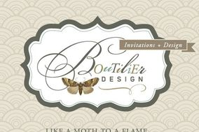 Boutilier Design
