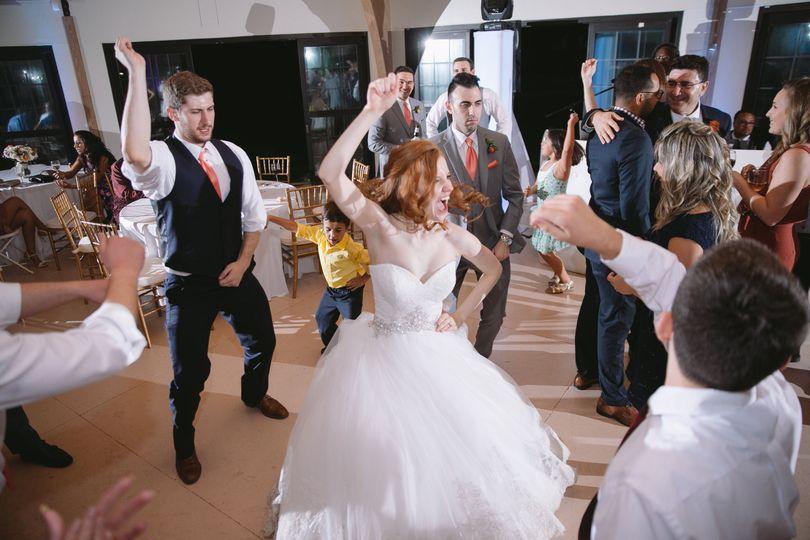 ddcf7e3e6b82bb38 wedding 1169 1