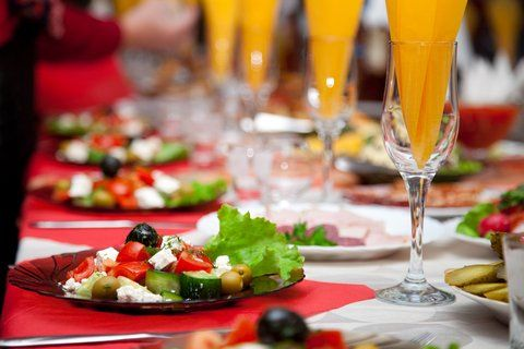 Tmx 1349107006060 Catering1 Stamford, CT wedding planner