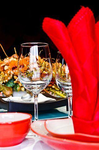 Tmx 1349107011935 Catering2 Stamford, CT wedding planner