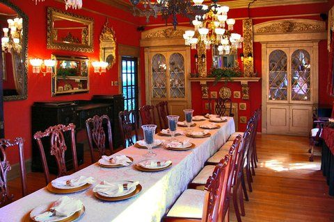 Tmx 1349107024595 Catering5 Stamford, CT wedding planner
