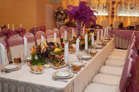 Tmx 1349107031979 Catering7 Stamford, CT wedding planner