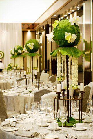 Tmx 1349107041296 Catering3 Stamford, CT wedding planner