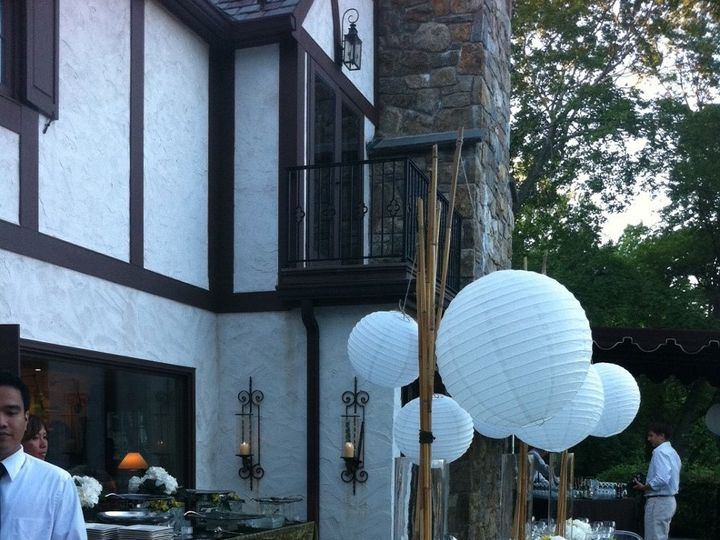 Tmx 1349107065701 Photo Stamford, CT wedding planner
