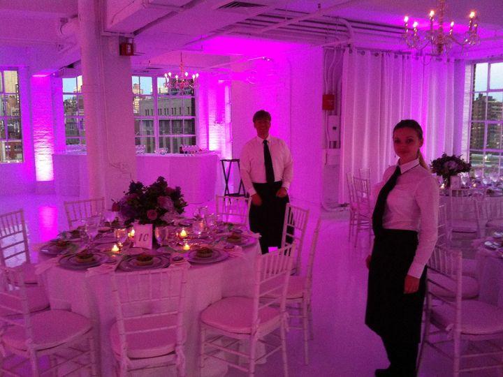 Tmx 1349107094200 IMG0908 Stamford, CT wedding planner
