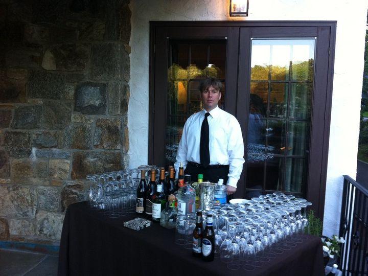 Tmx 1349107138195 Photo2 Stamford, CT wedding planner