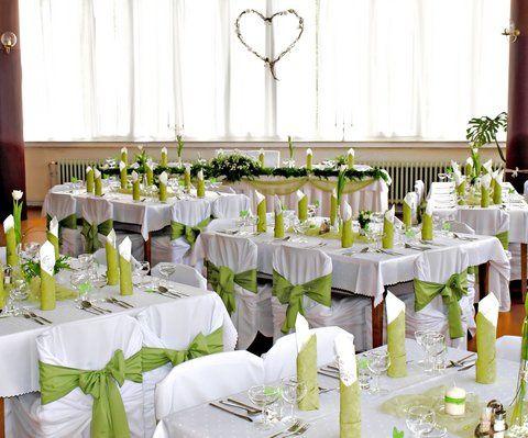 Tmx 1349107709552 Catering6 Stamford, CT wedding planner