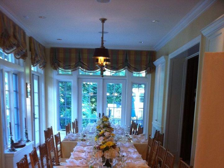 Tmx 1349107752056 Photo3 Stamford, CT wedding planner
