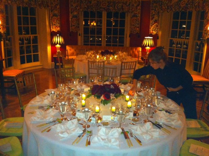 Tmx 1349107810158 Photo14 Stamford, CT wedding planner