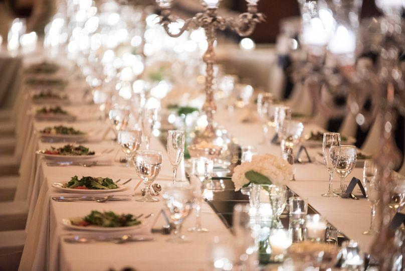 The Wedding Planner Omaha, LLC