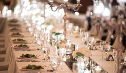 The Wedding Planner Omaha, LLC 1