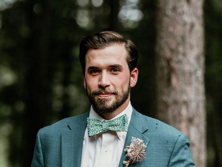 Tmx 3o8a2679 51 941390 159709946421221 Portsmouth, NH wedding photography
