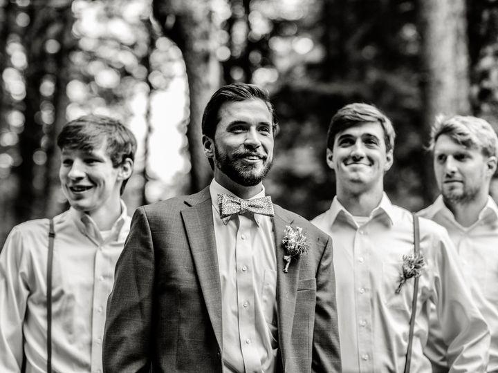 Tmx 3o8a2704 51 941390 159709949534792 Portsmouth, NH wedding photography