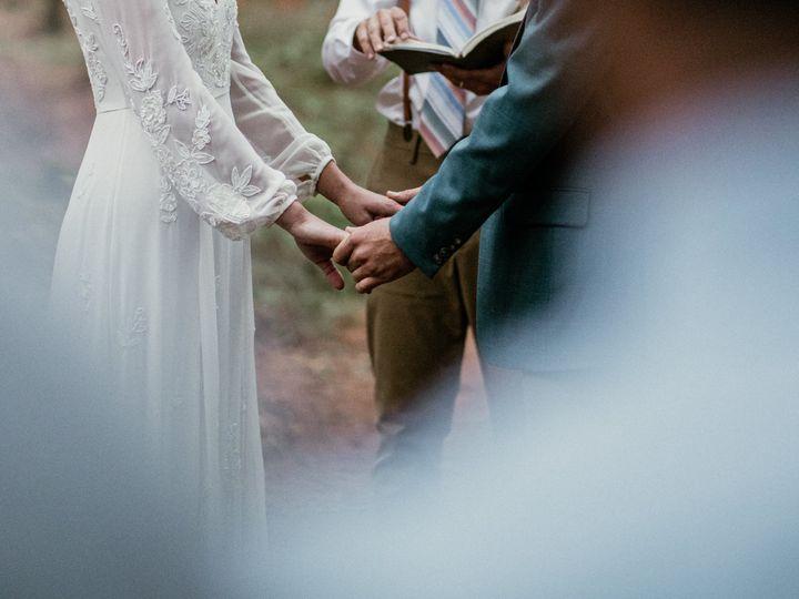 Tmx 3o8a2784 51 941390 159709952445265 Portsmouth, NH wedding photography
