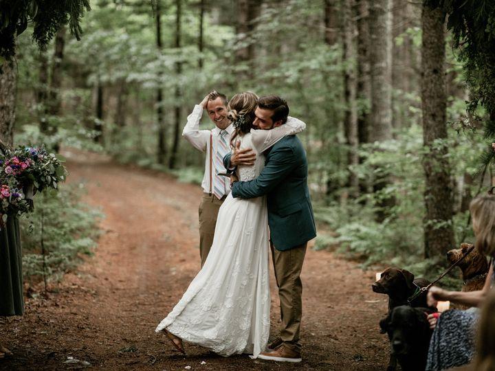 Tmx 3o8a2838 51 941390 159709957629766 Portsmouth, NH wedding photography
