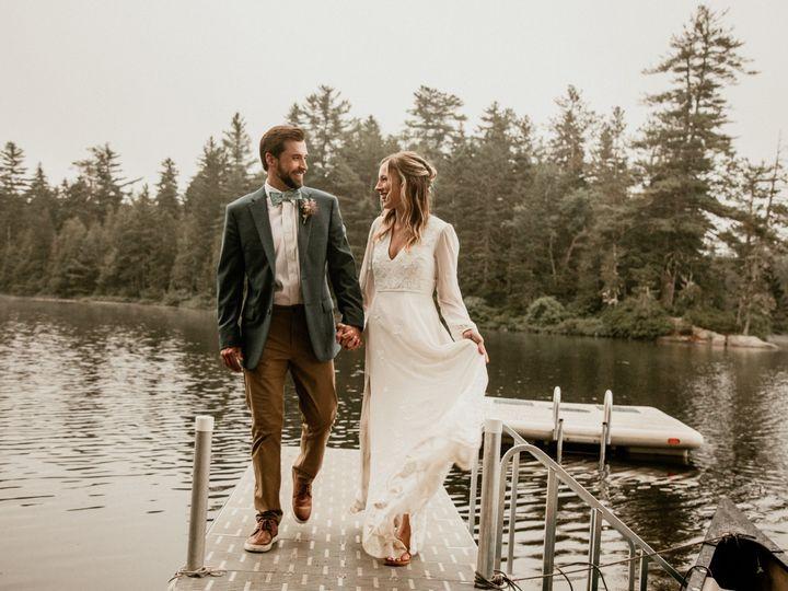 Tmx 3o8a2968 51 941390 159709962022981 Portsmouth, NH wedding photography