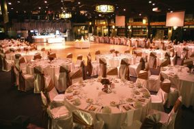 Willowbrook Ballroom