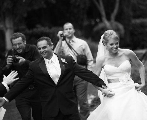 La Vie Douce Wedding Consulting