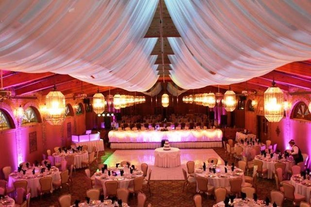 Wedding Ceremony And Reception Venues Wedding Venues Wedding