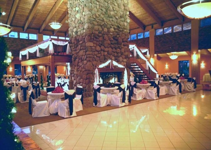 William Tell Banquets