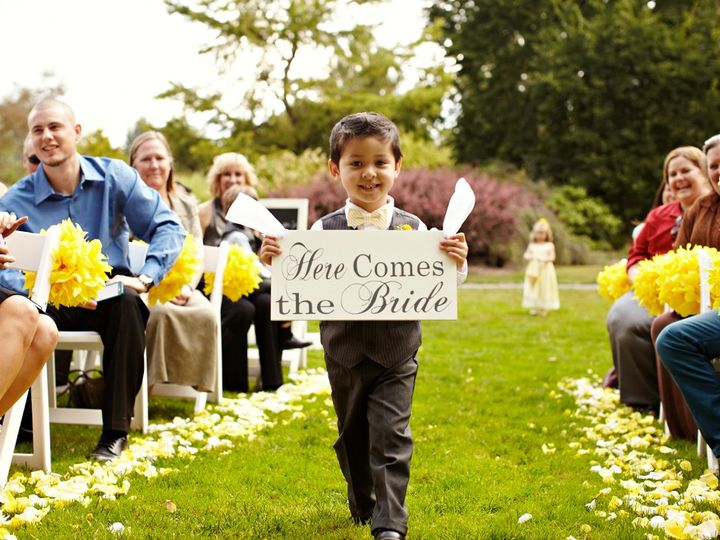Tmx 1342825070296 OlitaSteve0395 Sammamish wedding planner