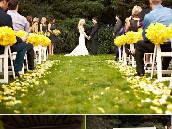 Tmx 1344539286297 Ibb1321623067 Sammamish wedding planner