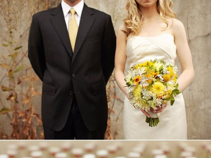 Tmx 1344539346662 Ibb1321625057 Sammamish wedding planner