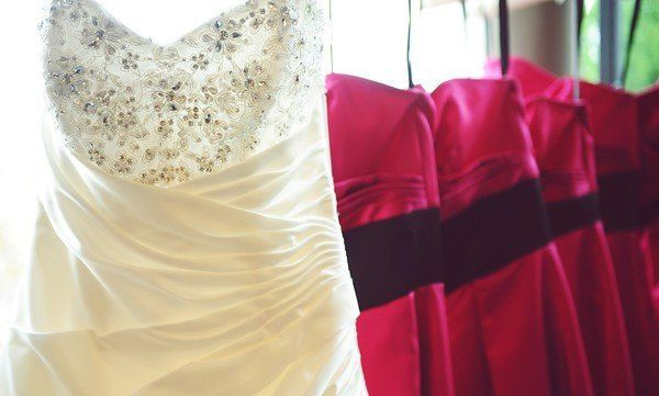 Tmx 1351117464090 11M Sammamish wedding planner
