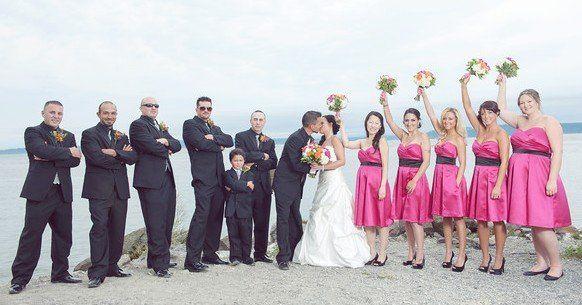 Tmx 1351117476523 32M Sammamish wedding planner