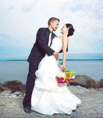 Tmx 1351117496078 36M Sammamish wedding planner