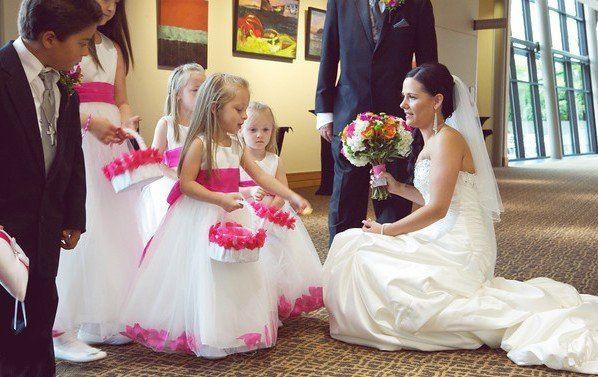 Tmx 1351117538611 61M Sammamish wedding planner