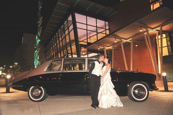 Tmx 1351117591134 114M Sammamish wedding planner