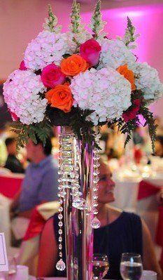 Tmx 1351117611722 CAR6438M Sammamish wedding planner