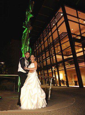Tmx 1351117626782 CAR7075M Sammamish wedding planner