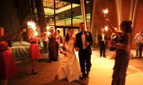 Tmx 1351117639928 CAR7272M Sammamish wedding planner