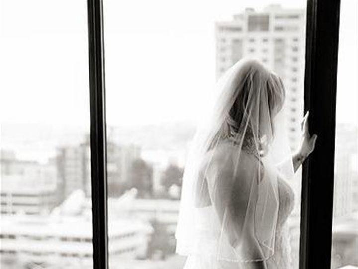 Tmx 1353708174029 Edited1100 Sammamish wedding planner
