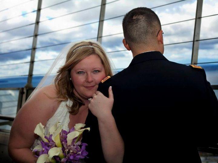 Tmx 1354775795288 1002 Sammamish wedding planner