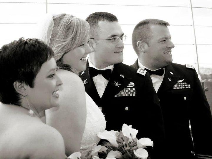 Tmx 1354775803063 1001 Sammamish wedding planner