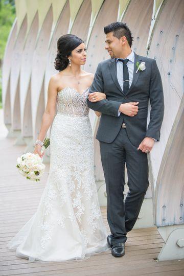 rjm wedding 3