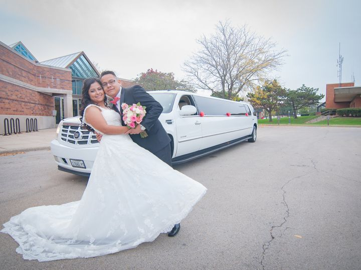 Tmx 1501103019440 Dsc0602 Elgin, IL wedding videography