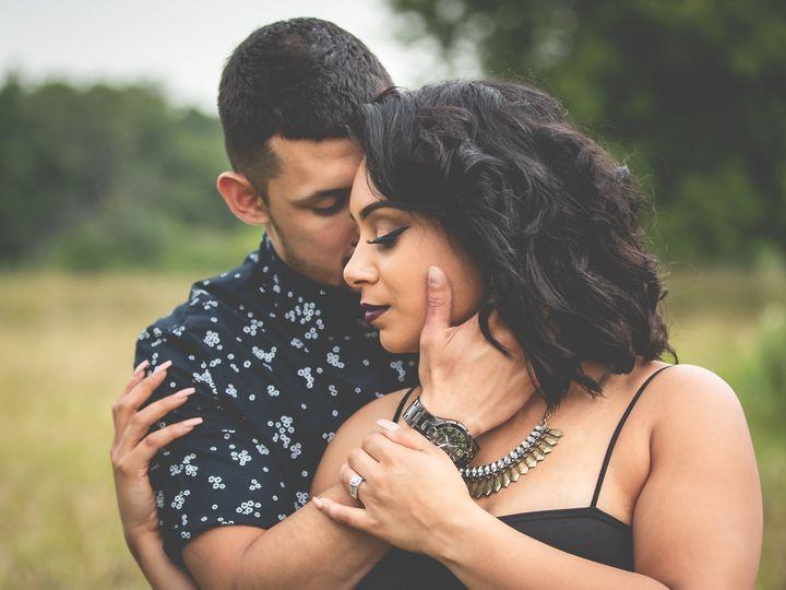 Tmx 1534878954 E49bca7f4e085fdd 1534878952 29ad330645cad9ab 1534878949011 2 MJEngagement Tease Elgin, IL wedding videography
