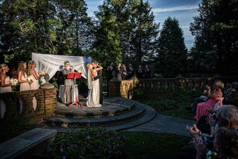 aldie mansion wedding01