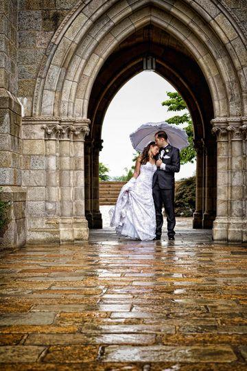 carinwood estate wedding10