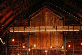 Firelight Farm